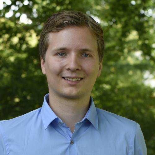 Erik Schuurmans