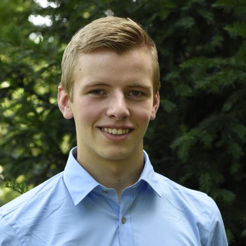 Matthijs Kallenbach