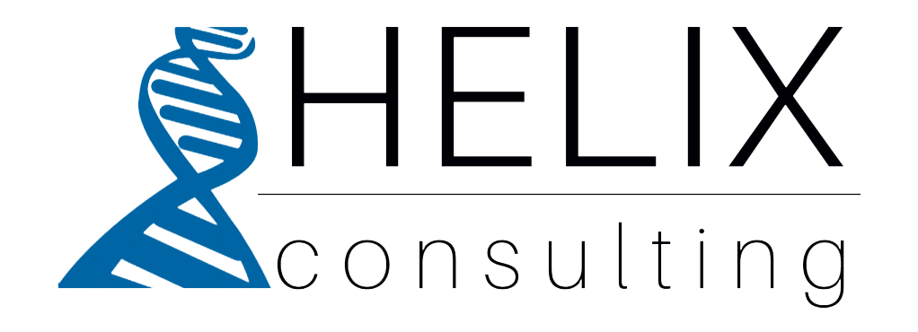 Helix Consulting