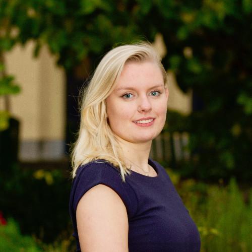 Paula Schipper